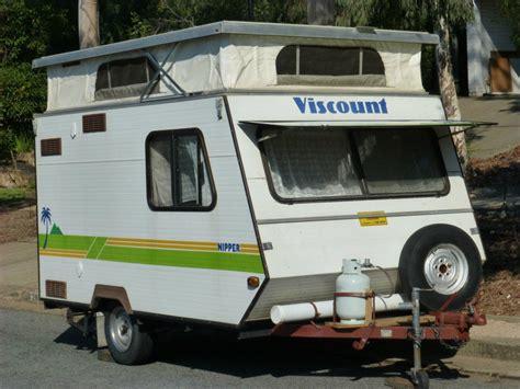 boat motor for sale wagga for sale viscount nipper 2 berth caravan