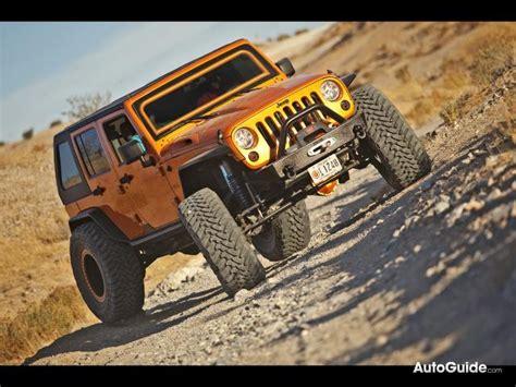 hauk jeep hauk designs offers various jeep wrangler customization