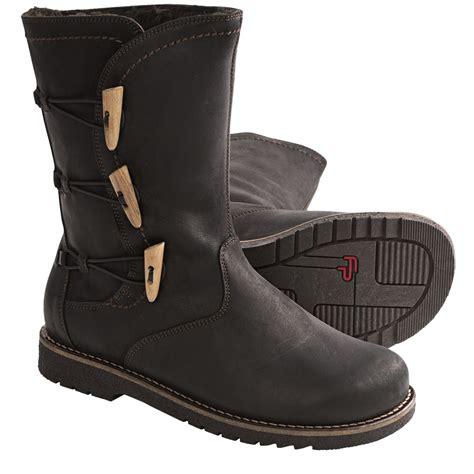 Tas Ransel Footstep Footwear Royal footprints by birkenstock alphen boots for 6461g save 43