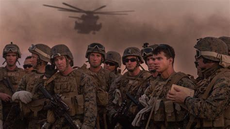 Infantry Officer Course infantry officer course at mcas yuma gt the official united states marine corps website