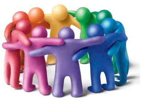 Imagenes De Grupos Virtuales | comunidades virtuales de aprendizaje caracter 237 sticas
