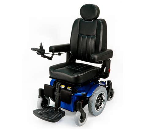 sillas motorizadas movilidad sin l 237 mites sillas motorizadas
