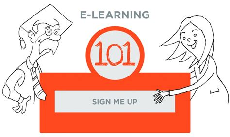 Mba E Learning Uk by Welcome To Elearning 101