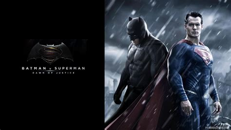 batman vs superman wallpaper hd 1920x1080 batman vs superman wallpaper wallpapersafari
