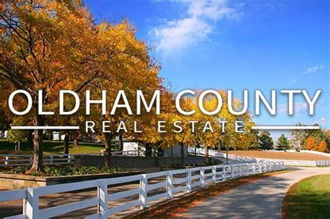 houses for sale in oldham county oldham county ky homes for sale updated every 15 minutes