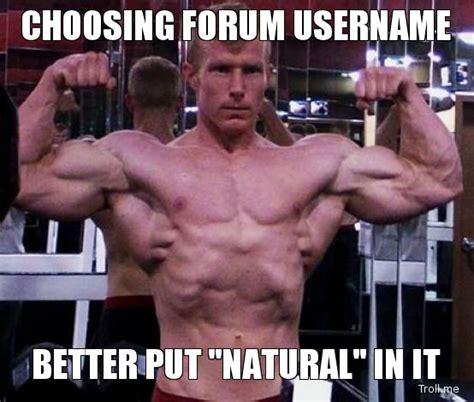 Bodybuilding Meme - lying juicer meme bodybuilding com forums