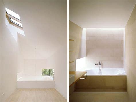 haus 9x9 auszeichnungen 2006 best architects award titus