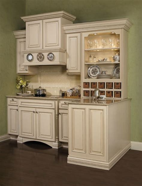 ornate kitchen cabinets belmont mdf sandstone slate wellborn kitchen cabinets