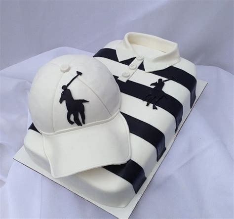 t shirt cake pattern 13 best images about fondant cakes on pinterest ralph