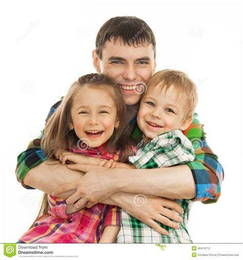 www padre manosea a hija com padre manosea hija padre manosea a su hija se la new