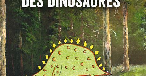 Petit Guide Des Dinosaures 201 Ditions Multimondes