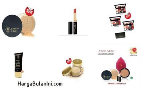 Harga Make Up Merk Viva harga viva satu set terbaru lengkap maret