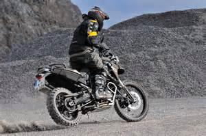 2013 bmw f800gs gets modest updates asphalt rubber