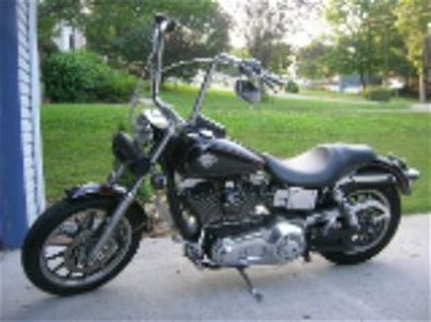 2001 dyna low rider harley davidson forums