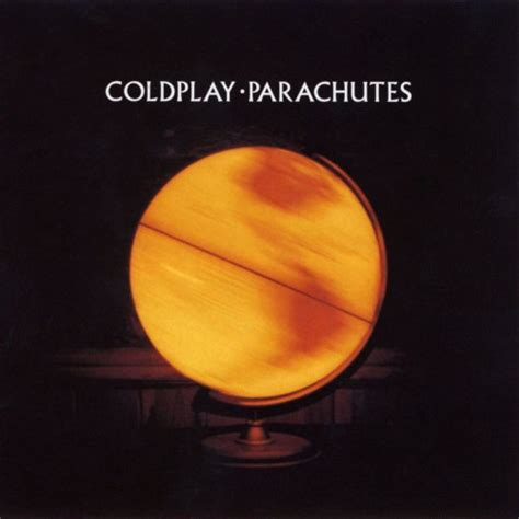 yellow coldplay mp3 download 320kbps lamky net coldplay