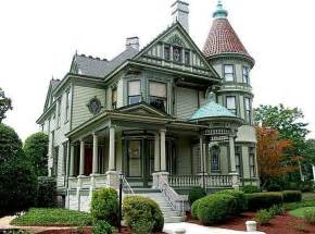 rushmead community center 515 best victorian style homes images on pinterest
