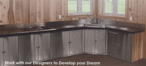 L Shaped Kitchen Sinks L Shaped Kitchen Design With Sink In Corner Archives Altart Us
