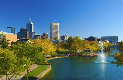 Indianapolis Search Indianapolis Travel Lonely Planet