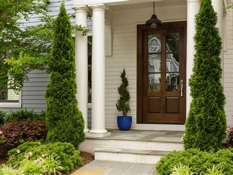 used front doors for homes the most popular front door styles and designs diy