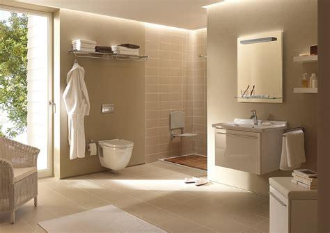 deco badezimmerfliesen salle de bain luxueuse photo 5 25 le luxe 224 l 233 tat