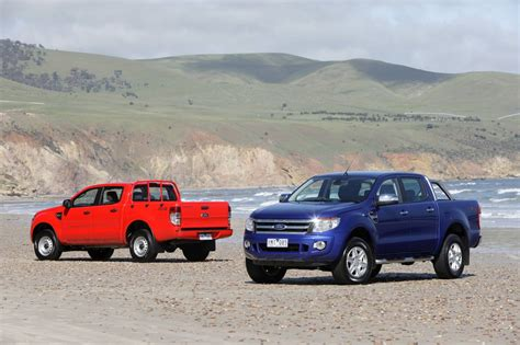 ranger ford 2019 2019 ford ranger what we know so far pat callinan s