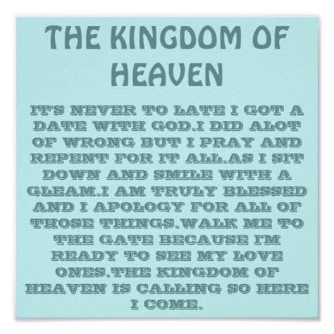 movie quotes kingdom of heaven kingdom of heaven movie quotes quotesgram