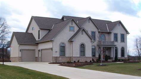 luxury homes columbus ohio luxury home builders columbus ohio house decor ideas