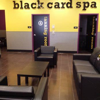Planet Fitness 3 Month Membership Gift Card - planet fitness oakland 79 photos 138 reviews gyms 4055 macarthur blvd