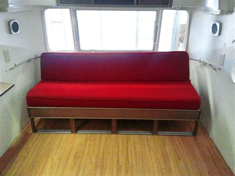 gaucho bed 1971 gaucho bed complete