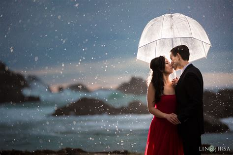 Wedding Day Photography by 6 Tips For Rainy Day Wedding Photos
