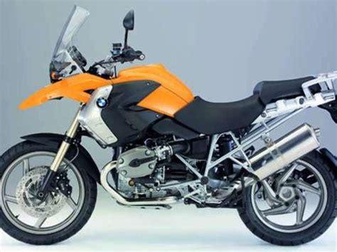 Motorrad Räder by Bmw Motorrad Auf Der Eicma 2007 In Mailand Auto Motor
