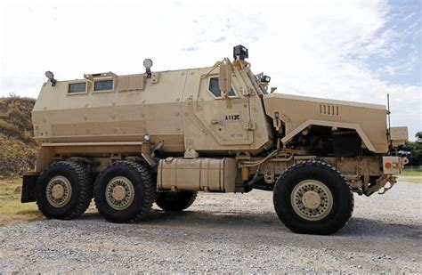 Tulsa Department Warrant Search Sheriff S Office Armored Vehicles Should Be Fully Operational In 30 60 Days