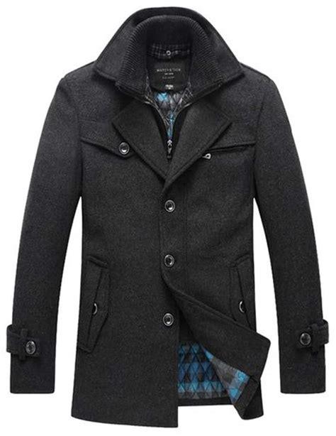 best jackets for winter 10 best mens winter coats for 2015 heavy