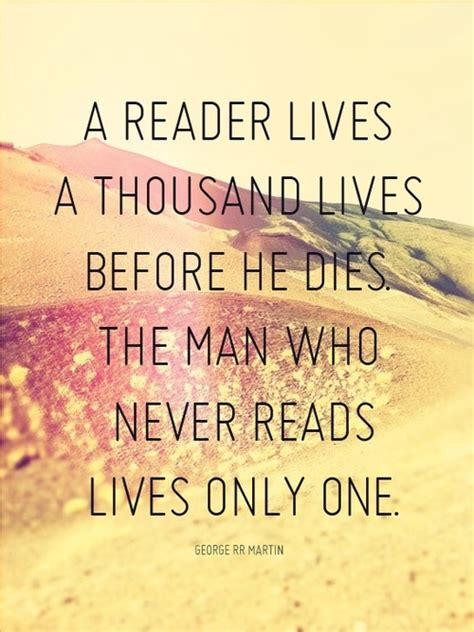 a thousand lives a reader lives a thousand lives select stories