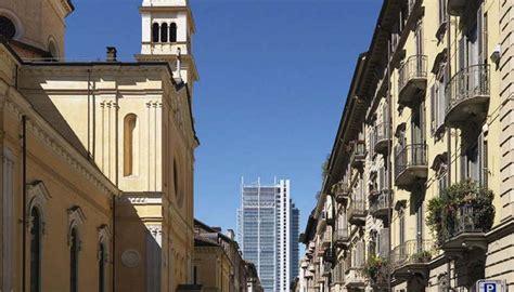 banche san paolo torino renzo piano building workshop grattacielo intesa sanpaolo