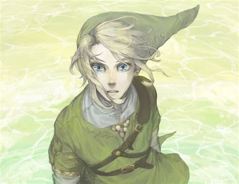 9 Anime Link by Link By Puruco On Deviantart
