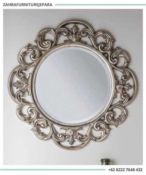 Cermin Dinding Jati 59 best cermin hias bingkai cermin dinding pigura ukir