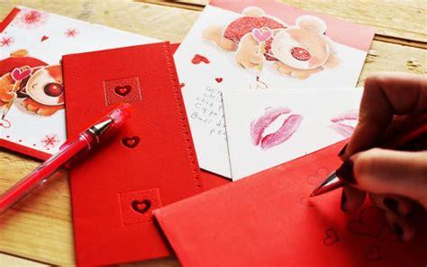 preguntas muy intimas para mi novio frases para enamorar academia del amor