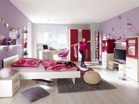 Jugendzimmer Einrichtung Modern by Und Pietro Die Erste Gemeinsame Wohnung Seite 31