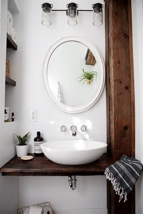 ronnskar sink shelf 17 best ideas about sink shelf on the