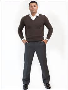business casual attire career and professional development