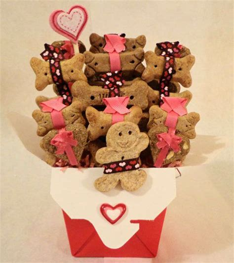 baskets for valentines day new valentine s day gift basket ideas 2014 girlshue