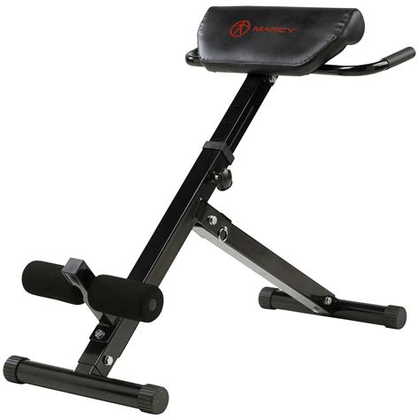 back extensions bench buy cheap back extension bench compare products prices