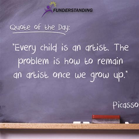 learn uph to all students change your email address to art education quotes quotesgram