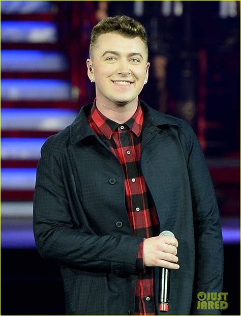 sam smith fan club sam smith images sam smith hd wallpaper and background