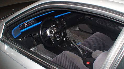 how it works cars 1995 honda prelude interior lighting bb4 lude12 1995 honda prelude specs photos modification info at cardomain