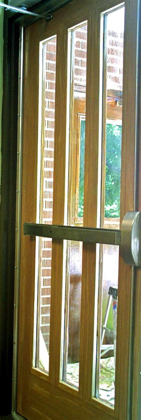 Metal Bifold Closet Doors Metal Bifold Closet Doors Metal Closet Doors On Acme 48 In Bifold Track Bulk Bw Closet Door
