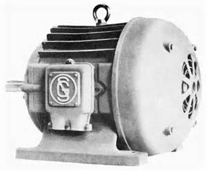 History Of Electric Car Motors The History Of Electric Motors