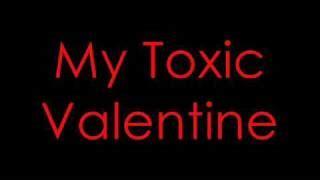 toxic all time low toxic lyrics all time low elyrics net