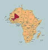 great world city map location mud masons of mali